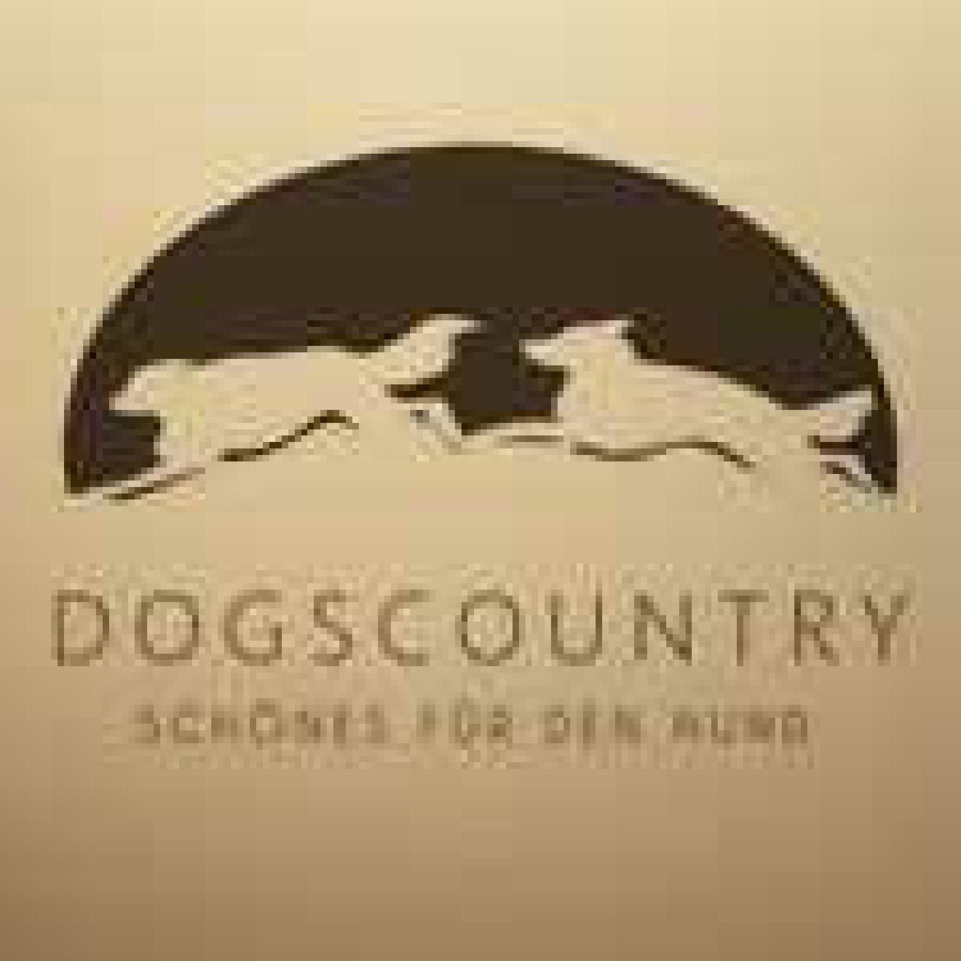 banner-dogs-country