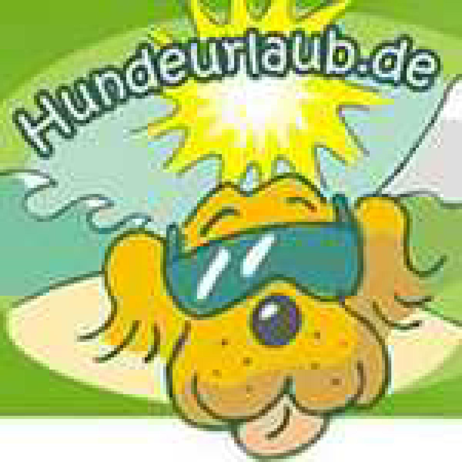 hundeurlaub.de
