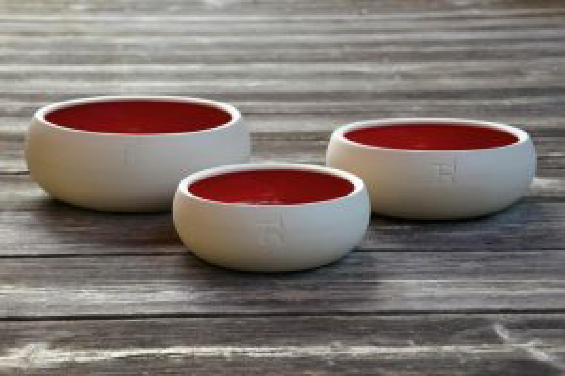 hundenapf-keramik-purpur_1200_720x600