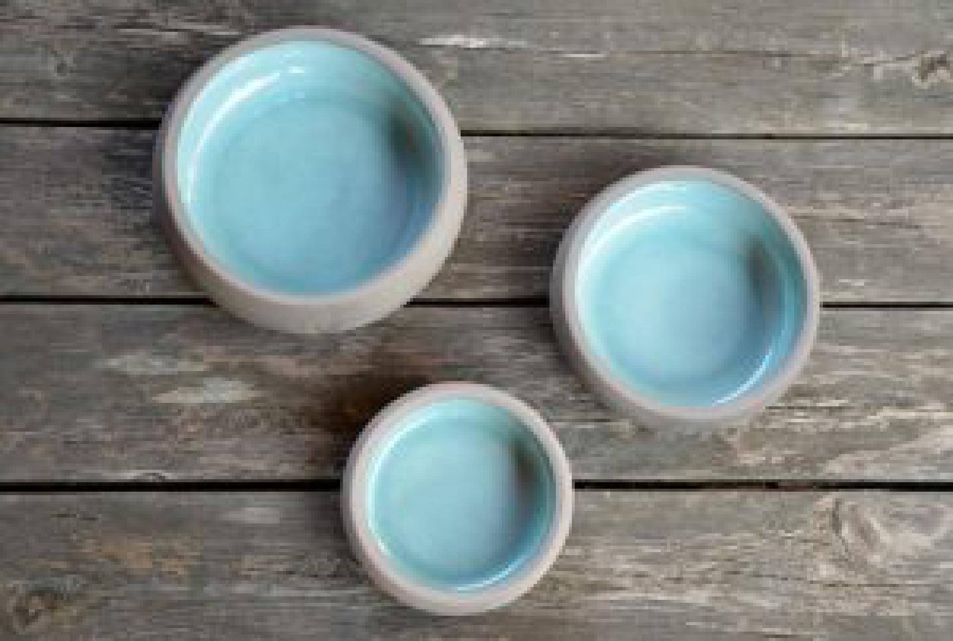 treusinn-keramiknapf_aqua_2_1200_720x600