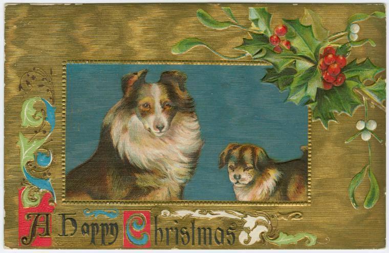 froh weihnachten wünsche
