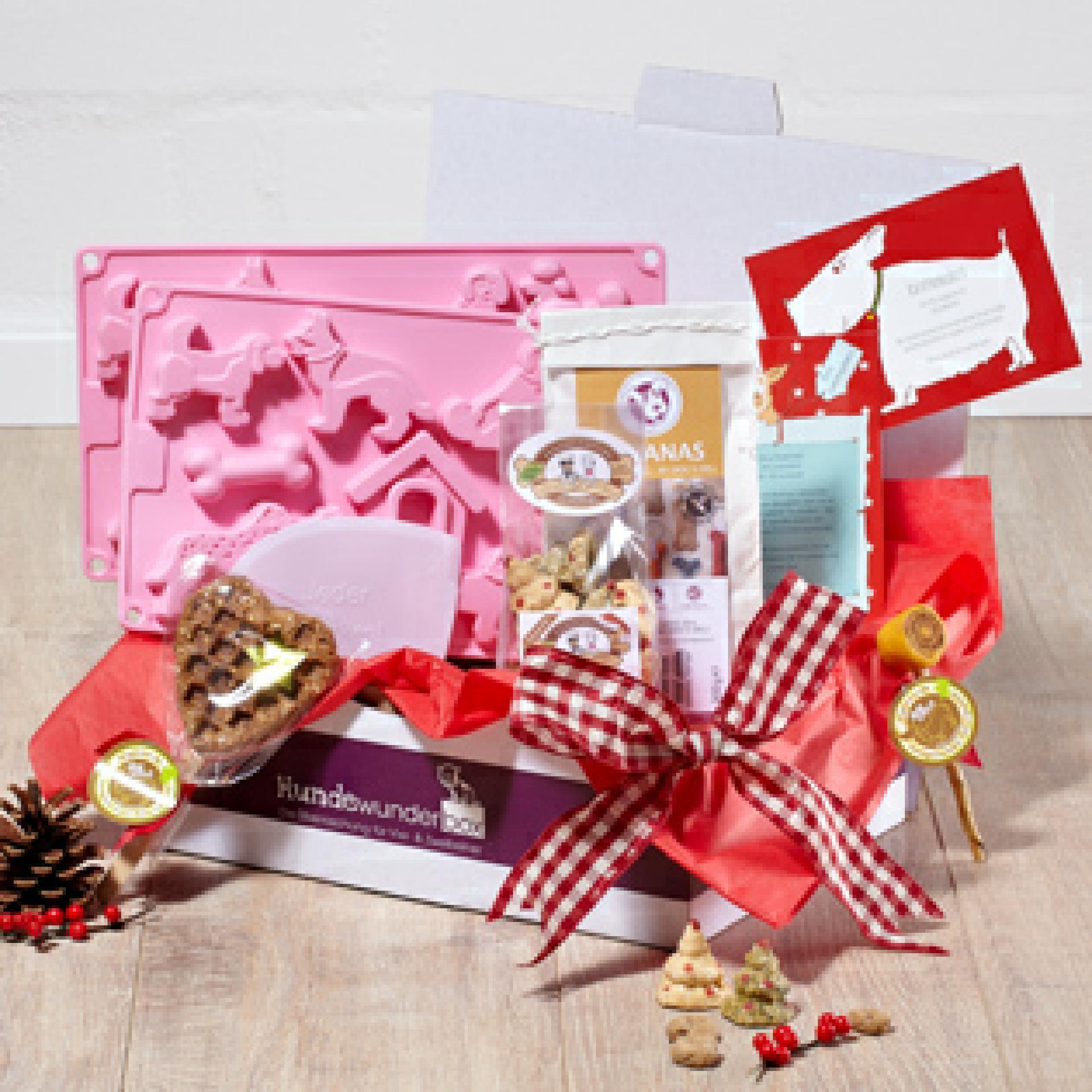 hundewunderbox-geschenkbox-adventsbox-premium-131107-s-1