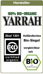 produkt_info_herst_yarrah