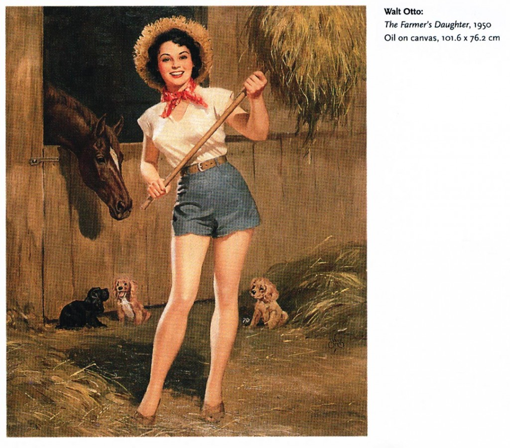 Farmer`s_daughter_Kopie