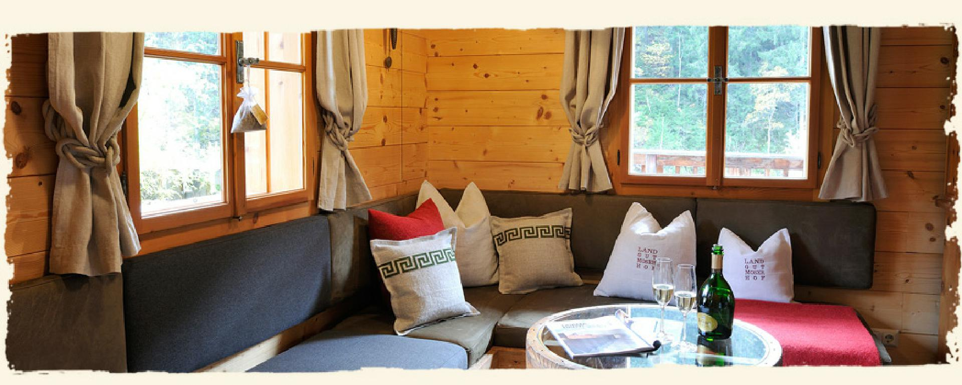 chalet-romantik-design