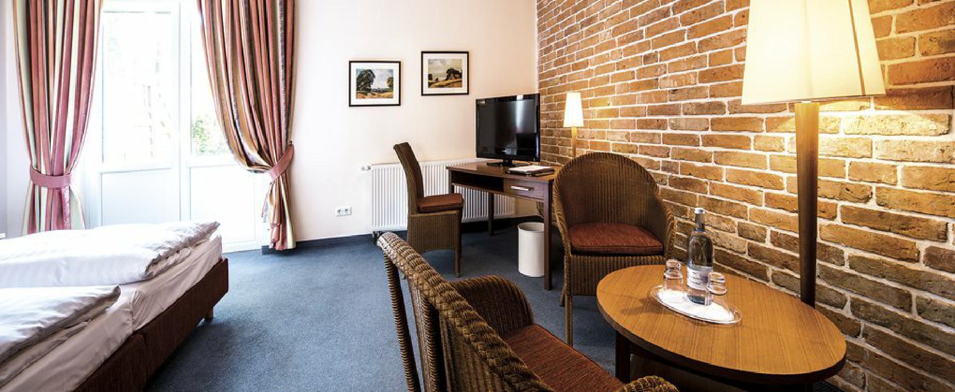 dz-05-seehotel-heidehof_d55c03560a