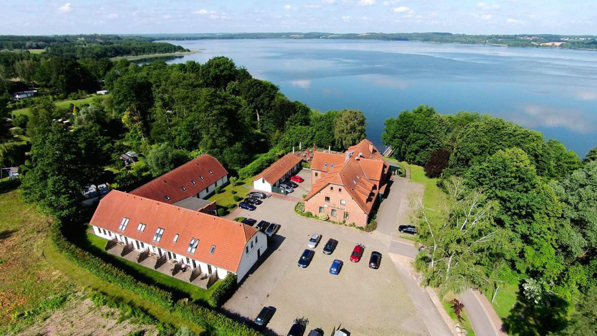hotel-07-seehotel-heidehof_01_acb0006b7a
