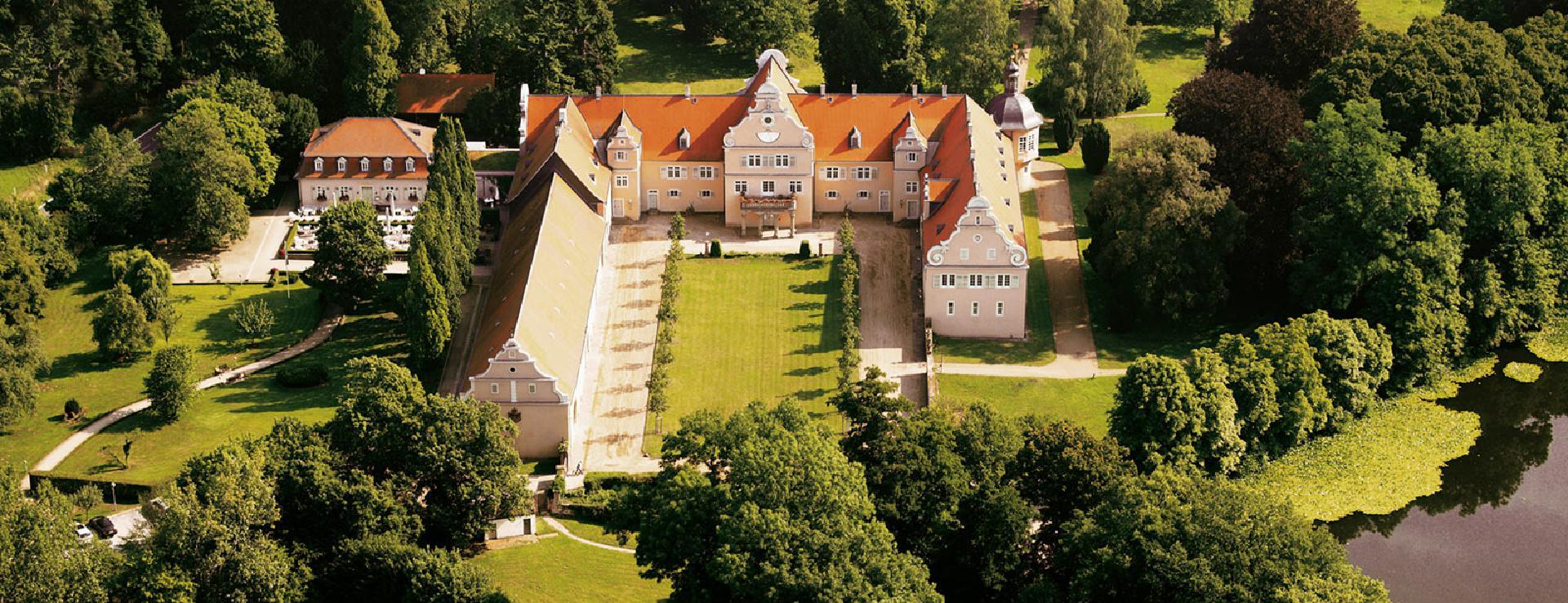hotel-jagdschloss-kranichstein-darmstadt