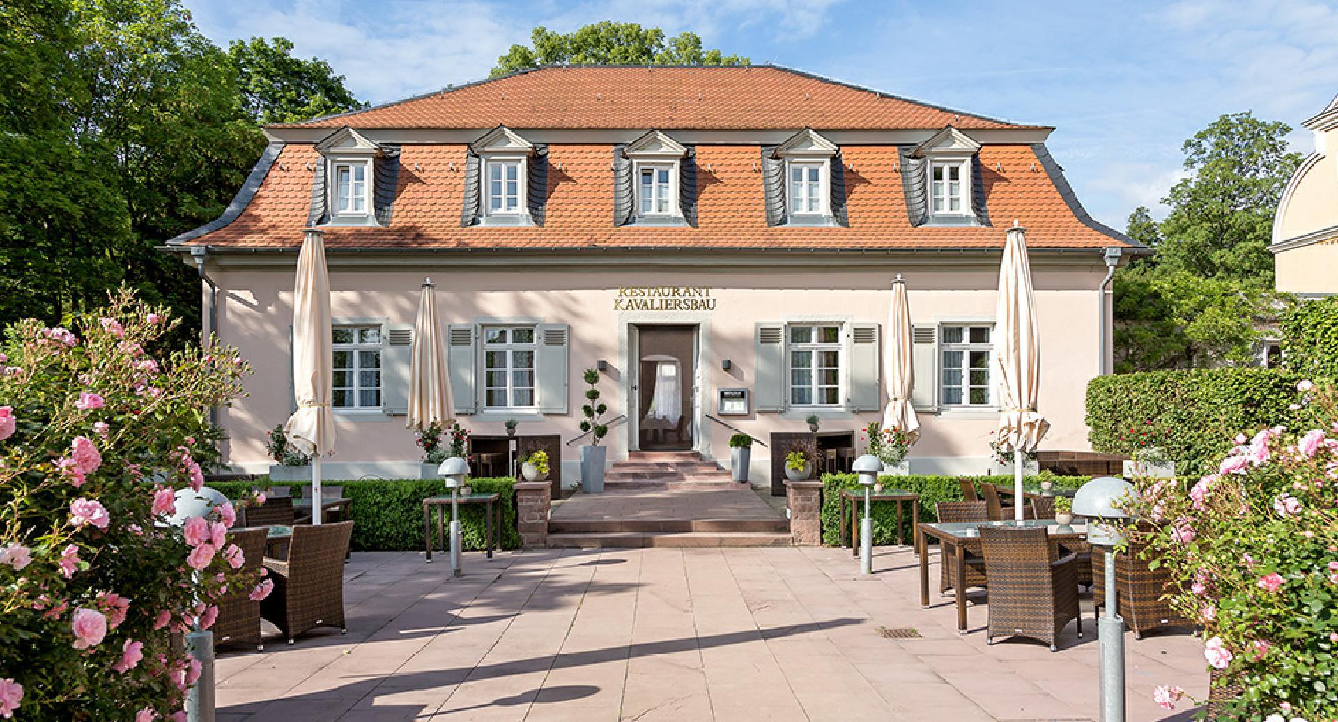 restaurant-kavaliersbau-darmstadt