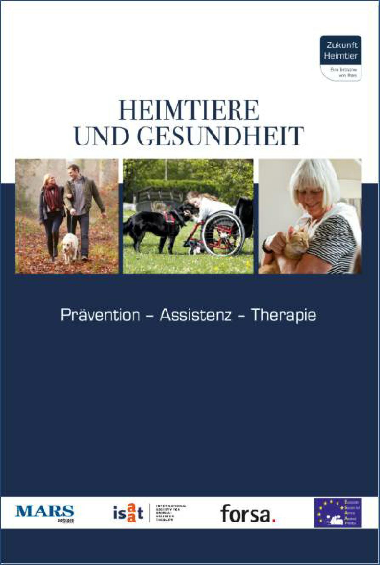 Cover_Heimtiere_und_Gesundheit_01