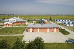 Vor 10 Jahren eröffnete der Deutsche Tierschutzbund das Tierschutz- und Kastrationszentrum in Odessa