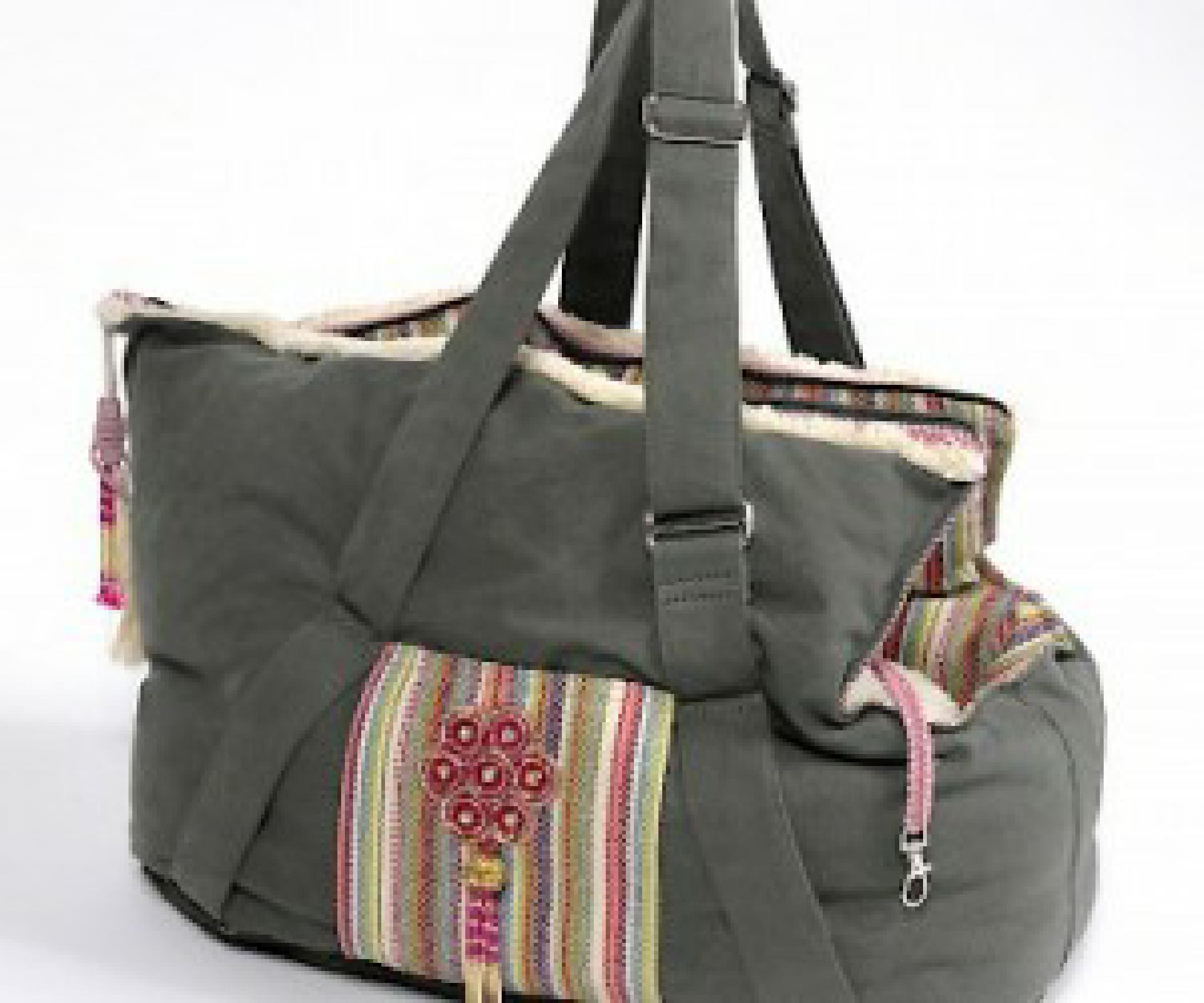 cosy_dog_bag_multicoloured_stripes.360x300