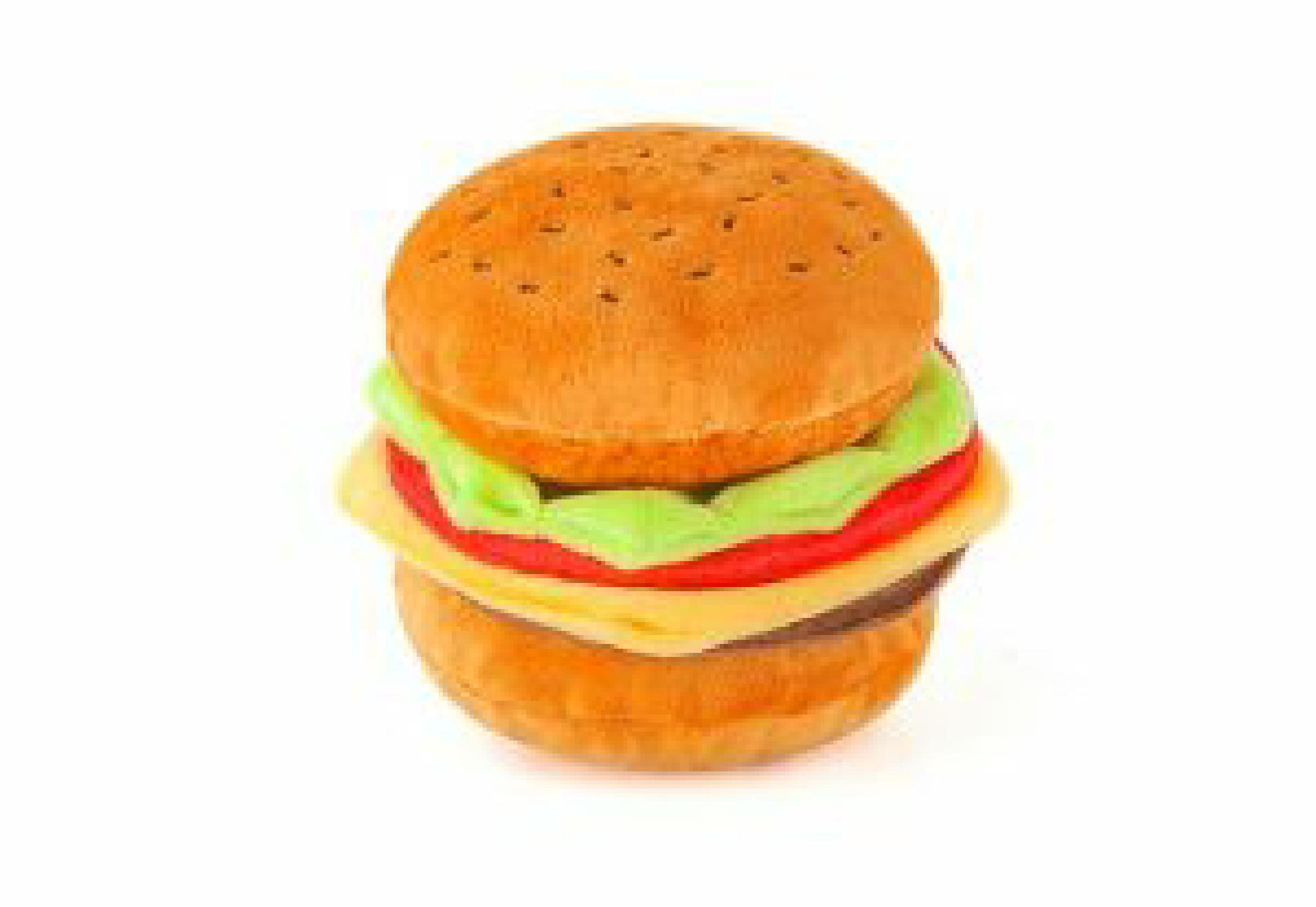 play_american_classic_food_toy_-_burger_2_-_web_res