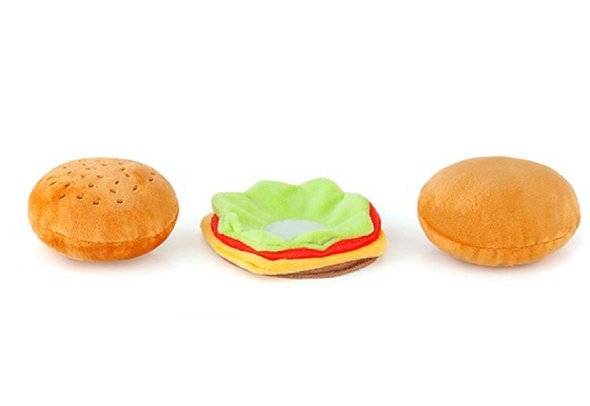 play_american_classic_food_toy_-_burger_3_-_web_res-1